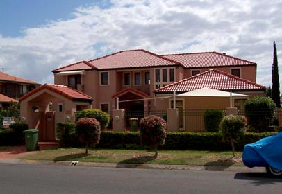 Roofs R Us Tile And Metal Roof Repairs And Restoration
